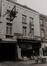 rue Haute 52, 54, 56., 1980