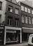 rue Haute 99., 1980