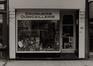rue Haute 99, détail rez., 1980