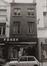 rue Haute 120., 1980