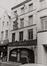 rue Haute 165., 1980