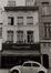 rue Haute 186., 1980