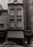 rue Haute 295., 1980