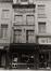 rue Haute 33., 1980