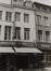 rue Haute 57., 1980