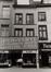 rue Haute 189., 1980