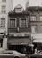 rue Haute 326., 1980