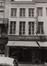 rue Haute 59., 1980