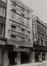 rue Haute 85., 1980
