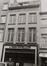 rue Haute 92-94., 1980