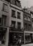 rue Haute 101., 1980