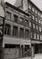 rue Haute 127-129., 1980