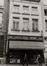 rue Haute 152., 1980
