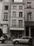 rue Haute 154., 1980