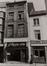 rue Haute 176., 1980