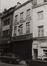 rue Haute 196., 1980