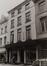 rue Haute 210-212., 1980