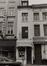 rue Haute 252., 1980
