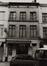 rue Haute 269-271., 1980