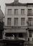 rue Haute 273., 1980