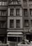 rue Haute 317., 1980