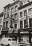 rue Haute 19., 1980