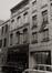 rue Haute 136., 1980