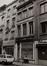 rue Haute 138., 1980