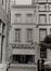 rue Haute 147., 1980