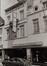 rue Haute 180., 1980