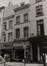 rue Haute 208., 1980