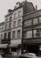 rue Haute 283., 1980