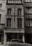 rue Haute 321., 1980