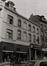 rue Haute 381 à 387., 1980