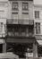 rue Haute 61., 1980
