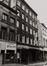 rue Haute 121-123-125., 1980