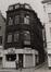 rue Haute 202, angle rue de l'Éventail., 1980