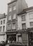 rue Haute 256., 1980