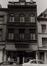 rue Haute 303., 1980