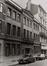 rue Haute 10-12., 1980