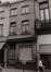 rue Haute 338., 1980