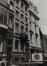 Wolstraat 33, 1980