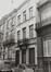 Wolstraat 130, 1980