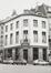 Naamsestraat 29, hoek Karmelietenstraat., 1981