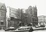 rue Ravenstein 3, 1, anc. Hôtel de Clèves-Ravenstein, 1980