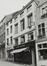 Rue de Rollebeek 19-21, 1980