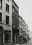 Rue de Rollebeek 23, 1980