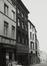 Rue de Rollebeek 29, 1980
