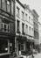 Rue de Rollebeek 33, 1980