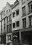 Rue de Rollebeek 46, 1980